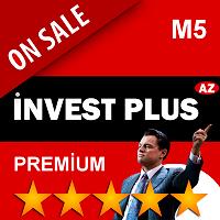 AZ InvestPlus Premium