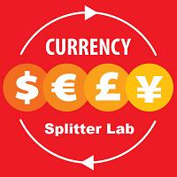 Currency Splitter Lab