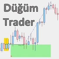 Dugum Trader