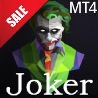 Joker EA mt4