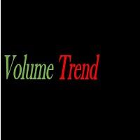 JR Trend Mt5