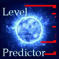 Level Predictor