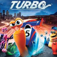 M1 Turbo Scaper