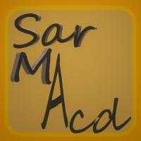 Sar Macd MA
