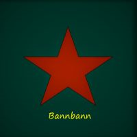 Bannbann style