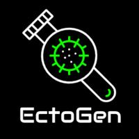 EctoGen EA