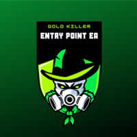 Entry Point EA MT4