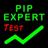 PipExpert Test