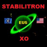 Stabilitron XO EU5
