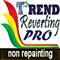 Trend Reverting PRO M15 v5