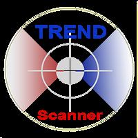 Trend Scanner Xtra