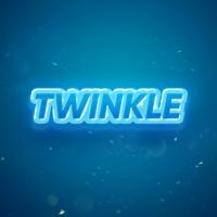 Twinkle MT4