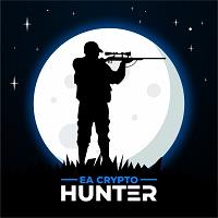 EA Crypto Hunter