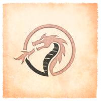 MT5 Dragon Channel