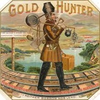 Pankaj Gold Mt4