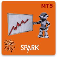 Spark EA