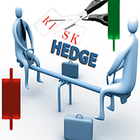 Stabil Hedge 2 pare