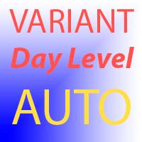 Variant Day Fibo Automat