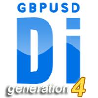 EA Di GBPUSD m15