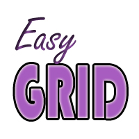 EasyGRID MT4