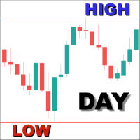 Low High Day
