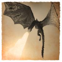 MT5 EA Dragon Channel