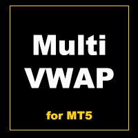 MultiVWAP