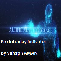 Pro intraday trading