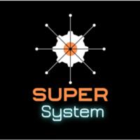 Super System EA