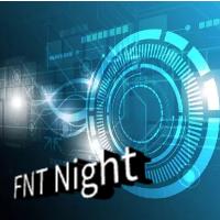 FNT Night
