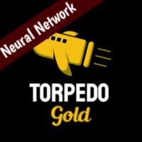 Torpedo Gold