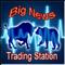 Big News Trading Station