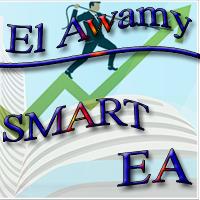 El Awamy Smart EA
