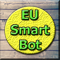 EU SmartBot