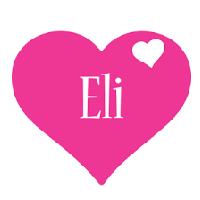 Exp  Eli