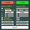 FxCraft Manual Trader