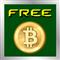KVM Bitcoin Tick Importer