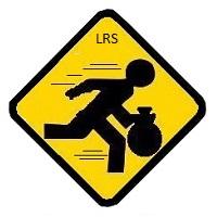 LowRiskScalper