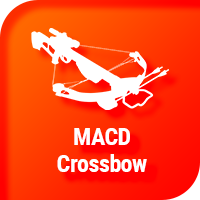 MACD Crossbow