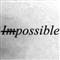 PossibilityEA