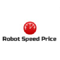 Robot SpeedPrice
