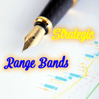 Strategic Range Bands