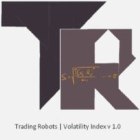 Volatillity Index