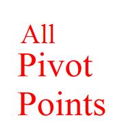 AllPivotPoints