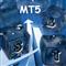 Best Simple Trade Trend MT5