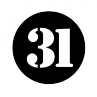 Channel 31