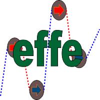 EFFE Elementary Flip Flop Expert
