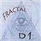 Fractal D1