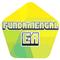 FundamentalEA