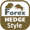 Hedge Style Trader
